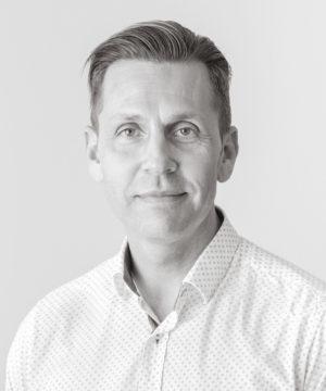 Byggentreprenad och lokalanpassning. H. Aronsson Byggnads AB.